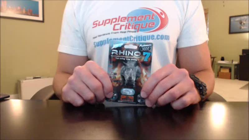 Rhino 7 Video Review